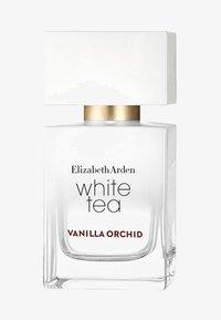 Elizabeth Arden - WHITE TEA VANILLA ORCHID EDT - Eau de Toilette - - - 0