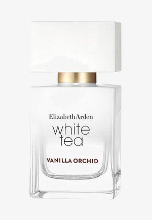 WHITE TEA VANILLA ORCHID EDT - Woda toaletowa - -