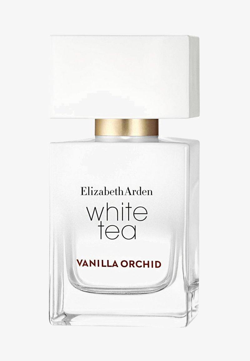 Elizabeth Arden - WHITE TEA VANILLA ORCHID EDT - Eau de Toilette - -