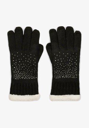 STYLEBREAKER - Gloves - schwarz