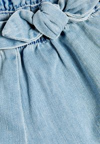 Next - Jeansshort - blue - 2