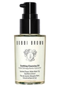 Bobbi Brown - LOVE & GO SET - Make-upset - - - 3