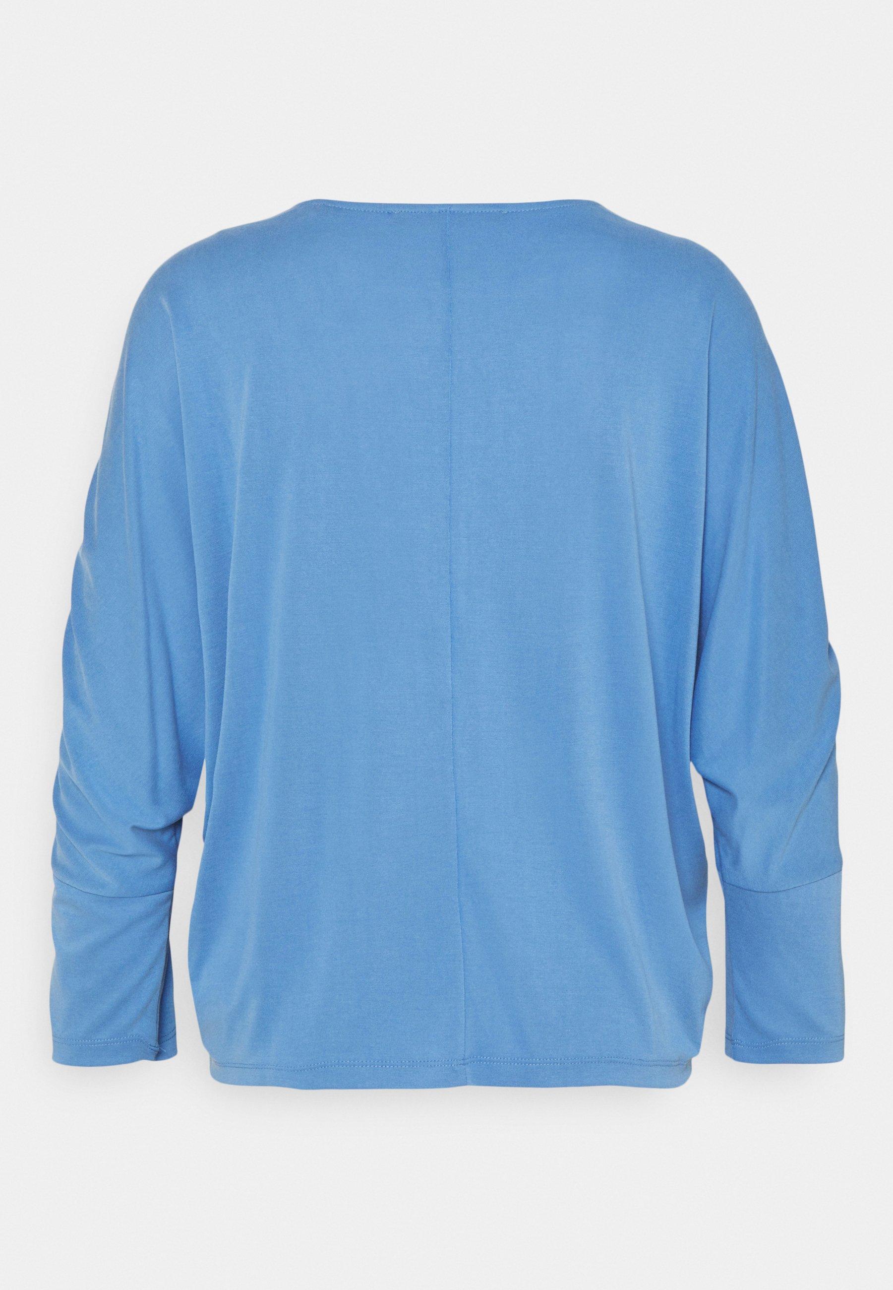Women KIYUNI - Long sleeved top