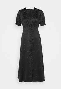The Kooples - Cocktail dress / Party dress - black - 8
