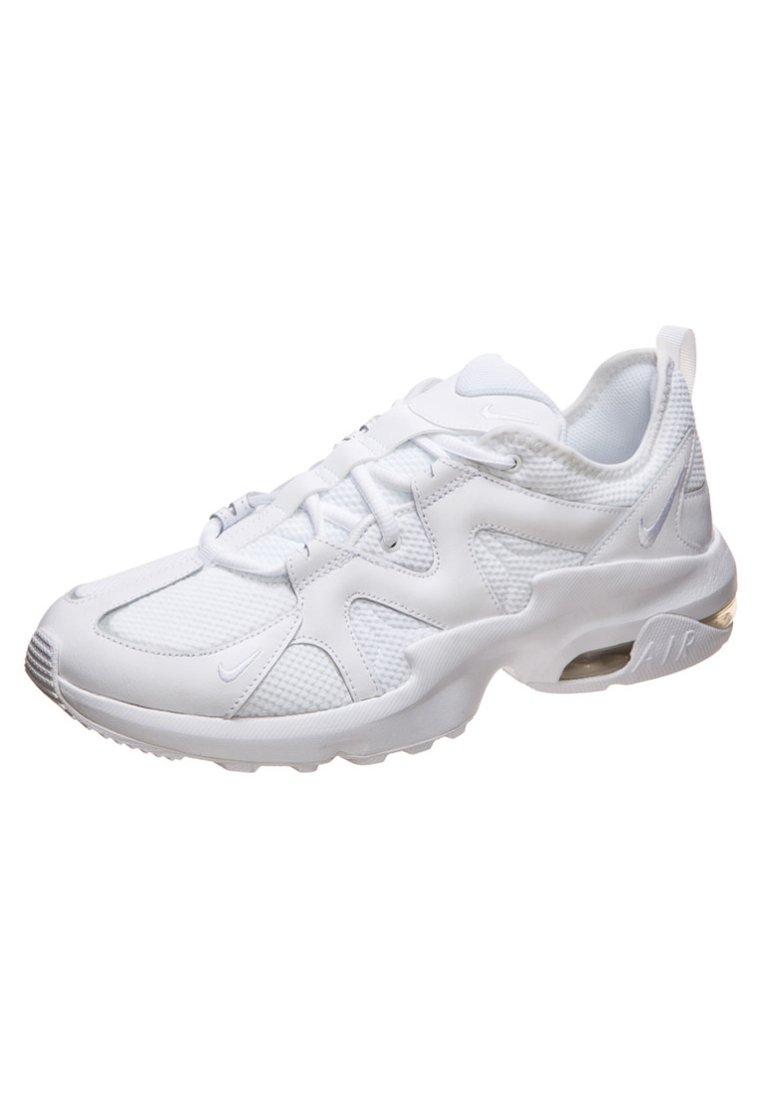 AIR MAX GRAVITATION Zapatillas white