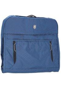 Victorinox - Suit bag - blue - 3