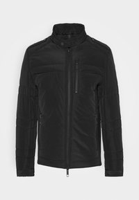 Antony Morato - Light jacket - black - 4