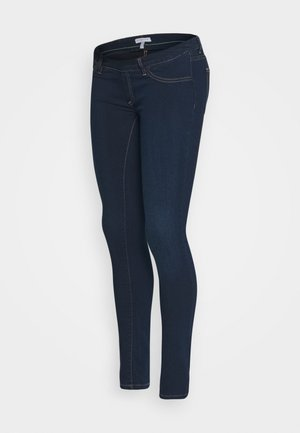 CLASSIC - Jeans Skinny Fit - denim