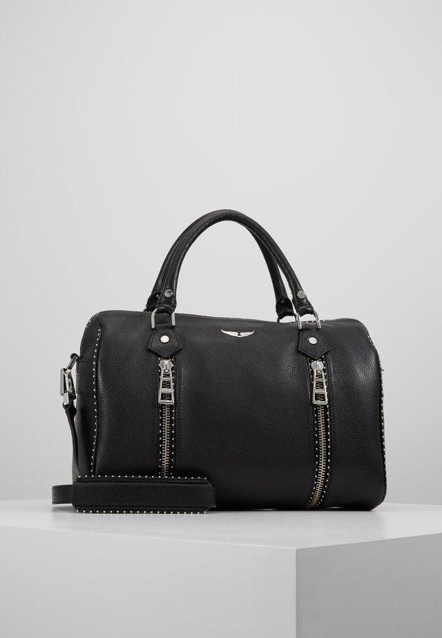 SUNNY MEDIUM  - Käsilaukku - noir