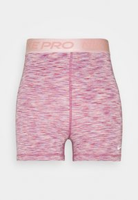 Nike Performance - Medias - sweet beet/pink glaze - 4