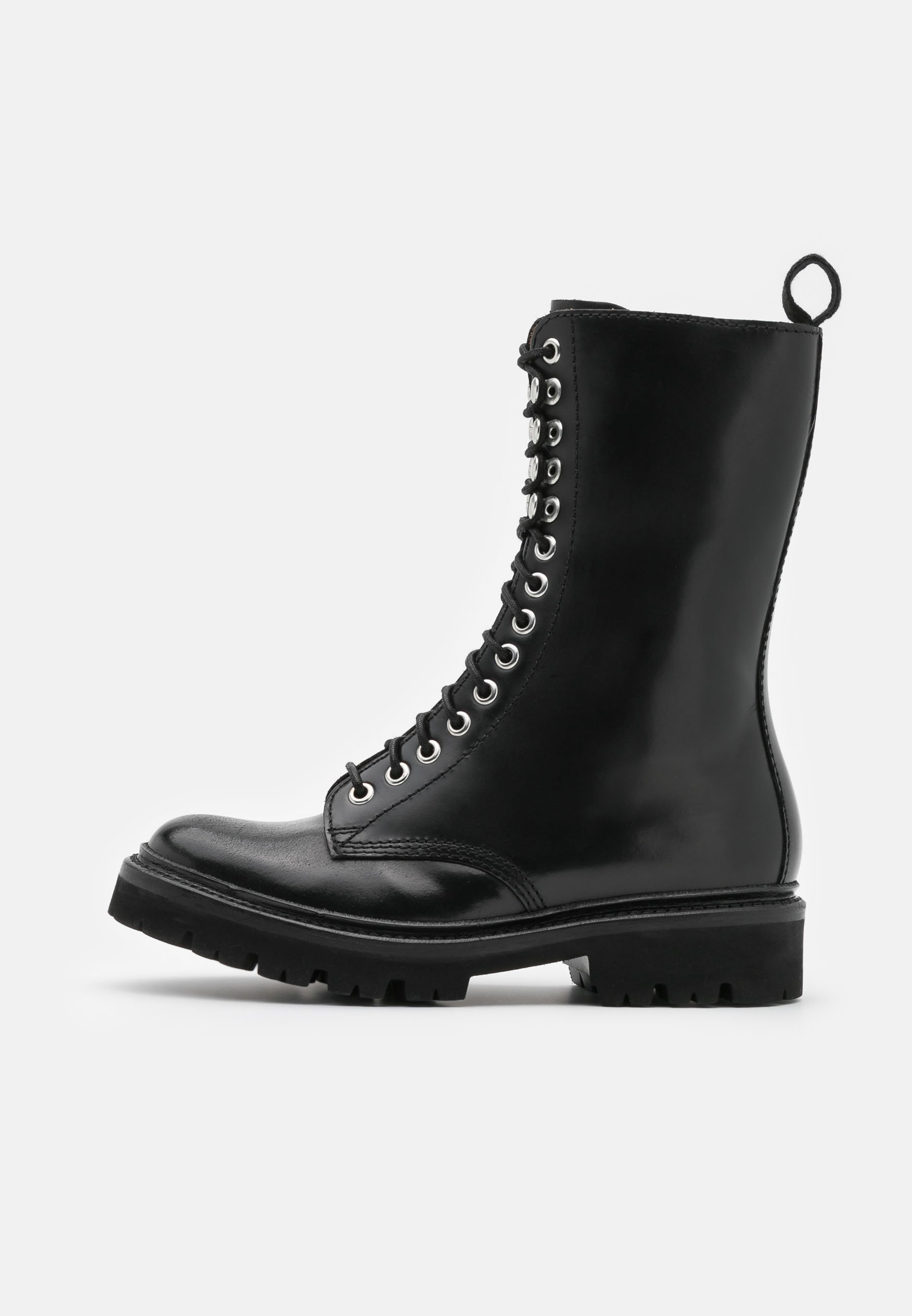 Women ARDEN - Lace-up boots