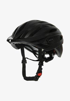 PARANA - Helmet - schwarz