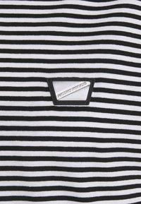 Antony Morato - REGULAR FIT  - T-shirt print - nero - 2
