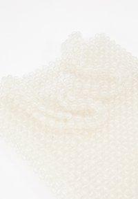 Pieces - Handbag - bright white - 6