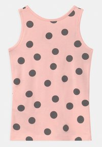 Name it - NMFTANK  2 PACK - Maglietta intima - strawberry cream - 1