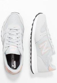 New Balance - WL311 - Sneakers - grey - 3