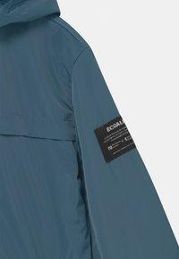 Ecoalf - DALVEN - Light jacket - smokey blue - 2