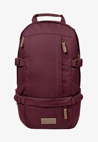 Eastpak - FLOID/CORE SERIES - Mochila - mono wine - 2