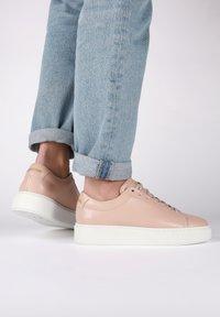 Blackstone - Sneakers - pink - 0