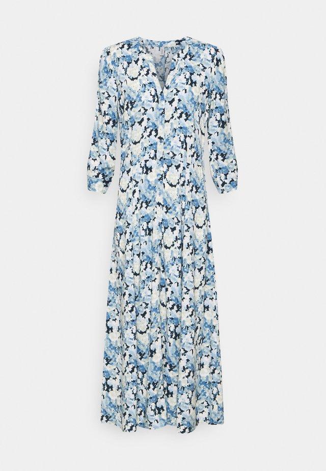 ODESSA  - Korte jurk - bright blue
