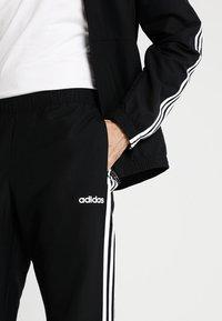 adidas Performance - SET - Träningsset - black - 6