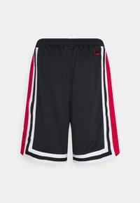 FUBU - COLLEGE - Shorts - black - 1