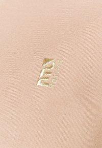 P.E Nation - REGAIN  - Sweater - nude - 6