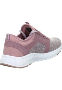 TOM TAILOR - Trainers - rosa - 4