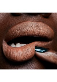 MAC - MATTE LIPSTICK - Lipstick - kinkster - 1
