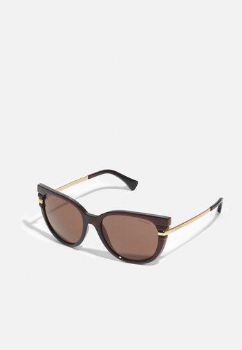 Sunglasses - opal brown