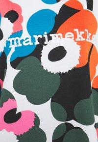 Marimekko - CREATED KOJU UNIKKO  - Felpa - multicolored - 5