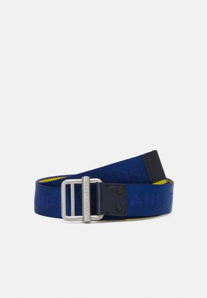 Cintura - blue