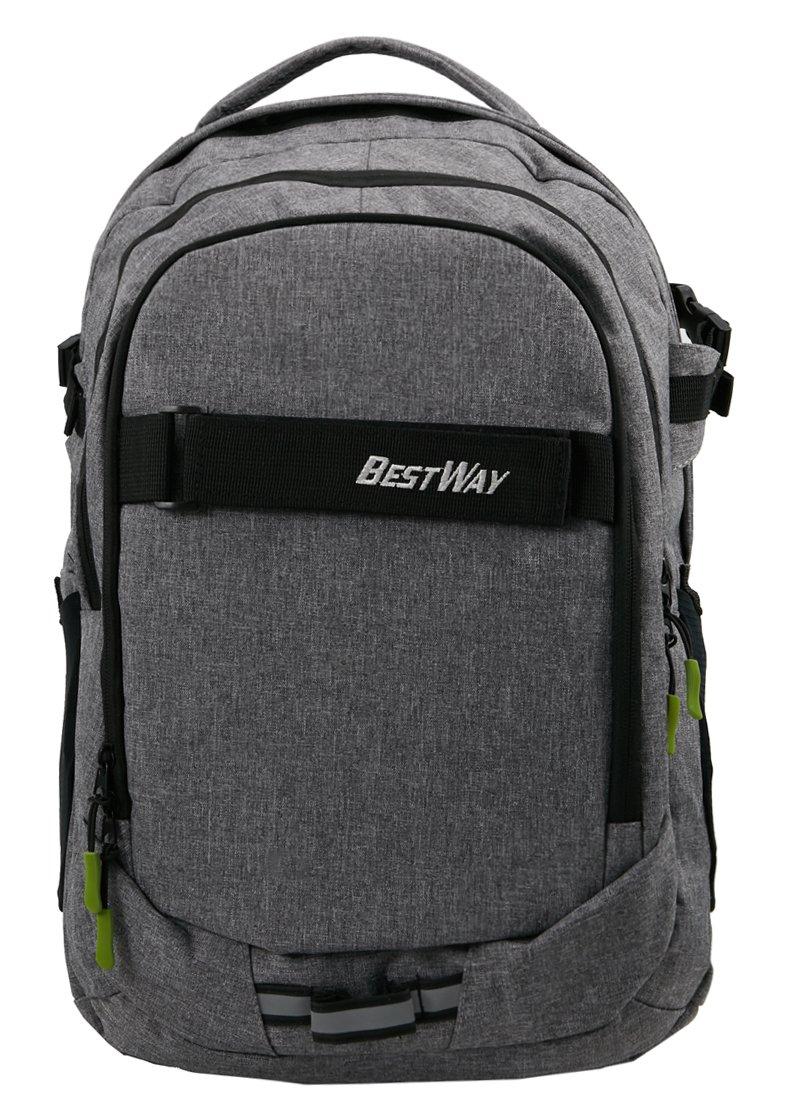 Kids BEST WAY EVOLUTION - School bag