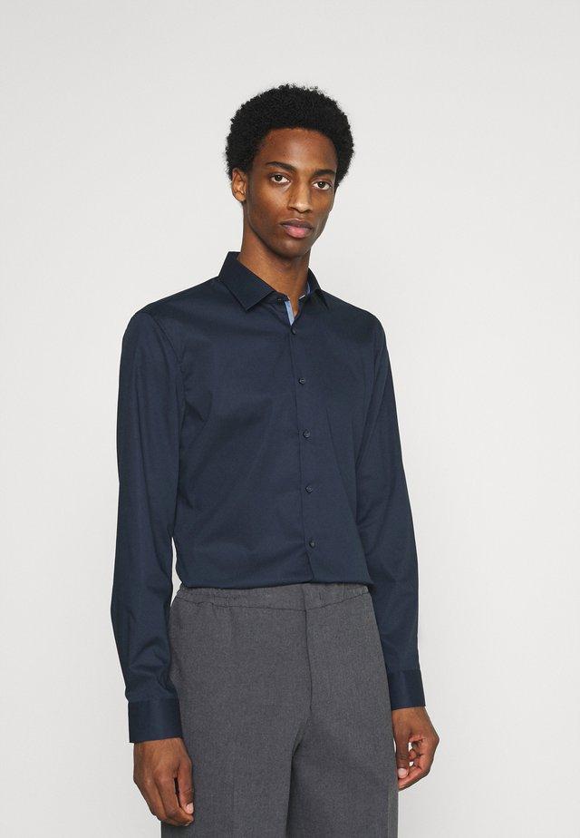 Formální košile - marine