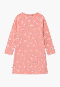 Sanetta - KIDS SLEEP - Noční košile - peach - 1