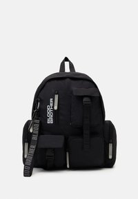 Blood Brother - DULWICH - Rucksack - black - 0