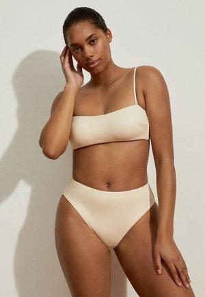 Bikiniunderdel - white