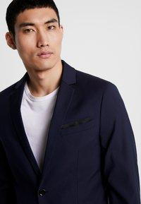 KIOMI - Suit - dark blue - 7