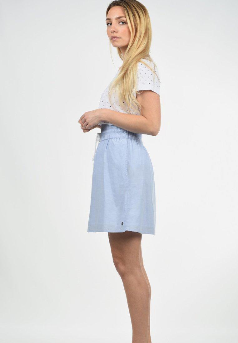Femme A-LINIEN-ROCK ANNO - Jupe trapèze