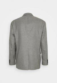 HUGO - ULAN/FARLY - Suit - charcoal - 2