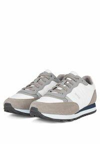 BOSS - PARKOUR_RUNN_MX - Trainers - open grey - 3