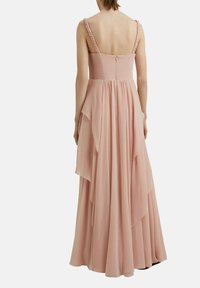 Esprit Collection - Occasion wear - nude - 7