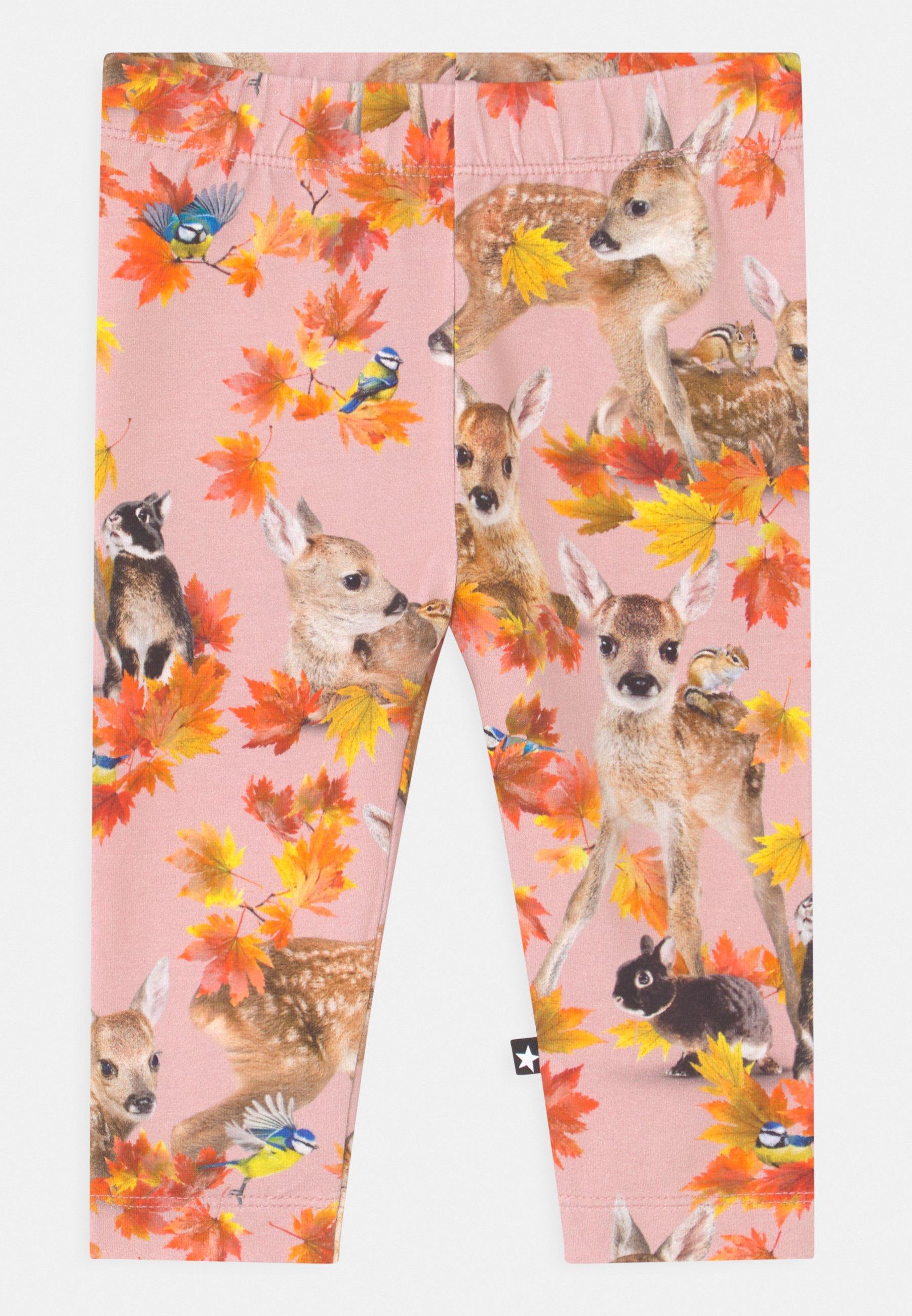 Kids STEFANIE - Leggings - Trousers