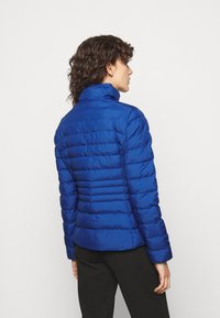 Polo Ralph Lauren - Light jacket - aged royal - 2