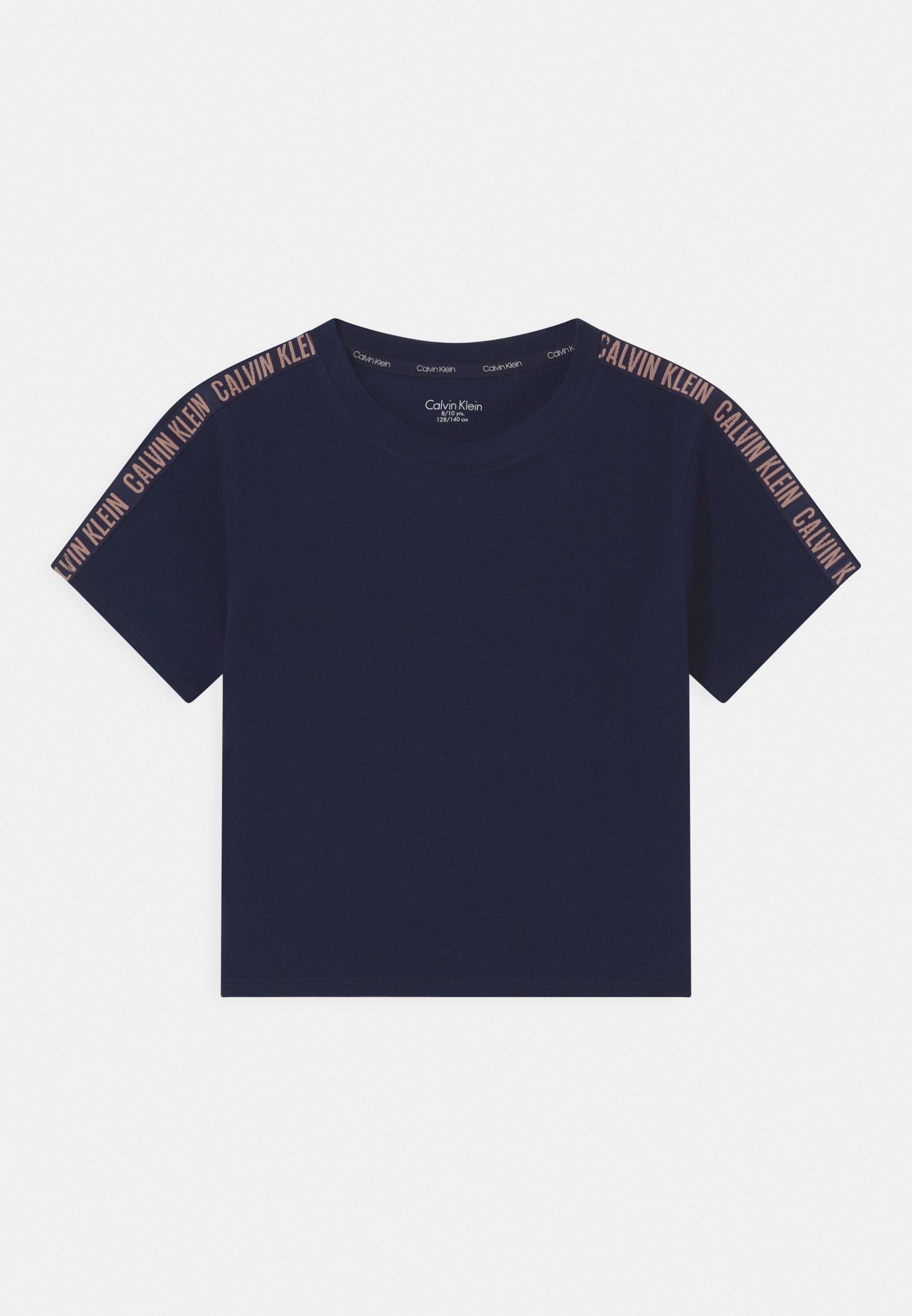 Kids Undershirt