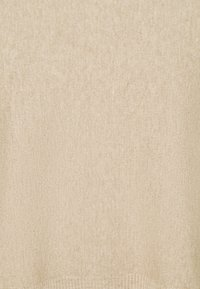 Even&Odd Petite - SET - Svetr - mottled brown - 6