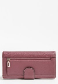 Guess - Wallet - grau - 1