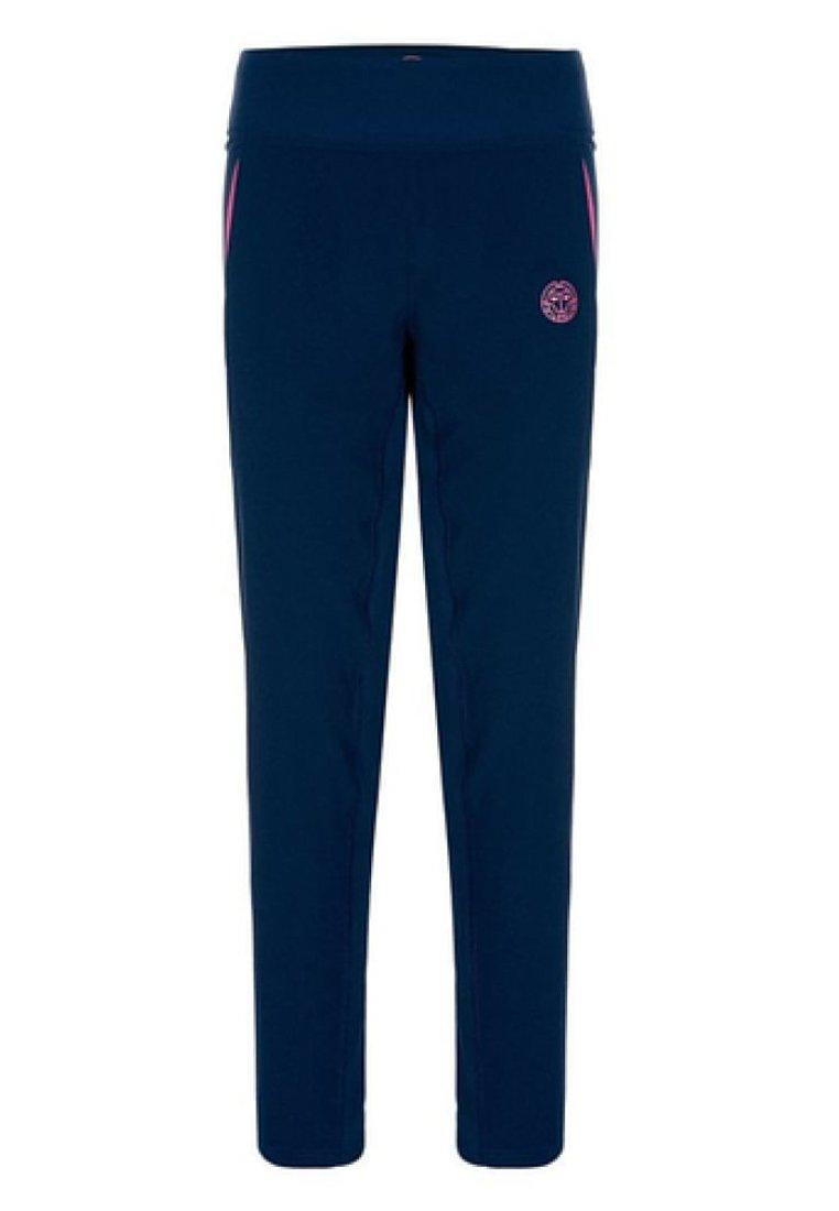 Femme WILLOW TECH PANT - Pantalon de survêtement