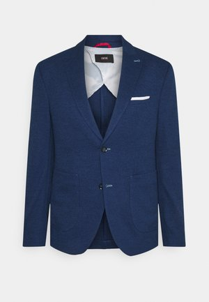 DRAGO - Suit jacket - blue