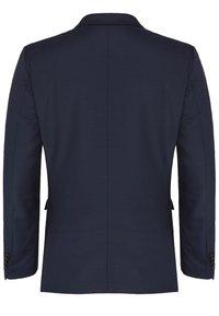 CG – Club of Gents - CG ANDY SS - Blazer jacket - blau - 1